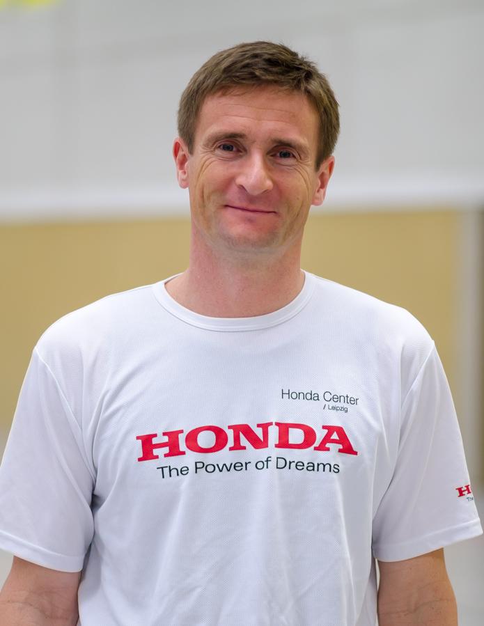 Dirk Hünlich