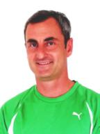 Lutz Kühne