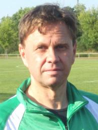 Rocco Roßbach