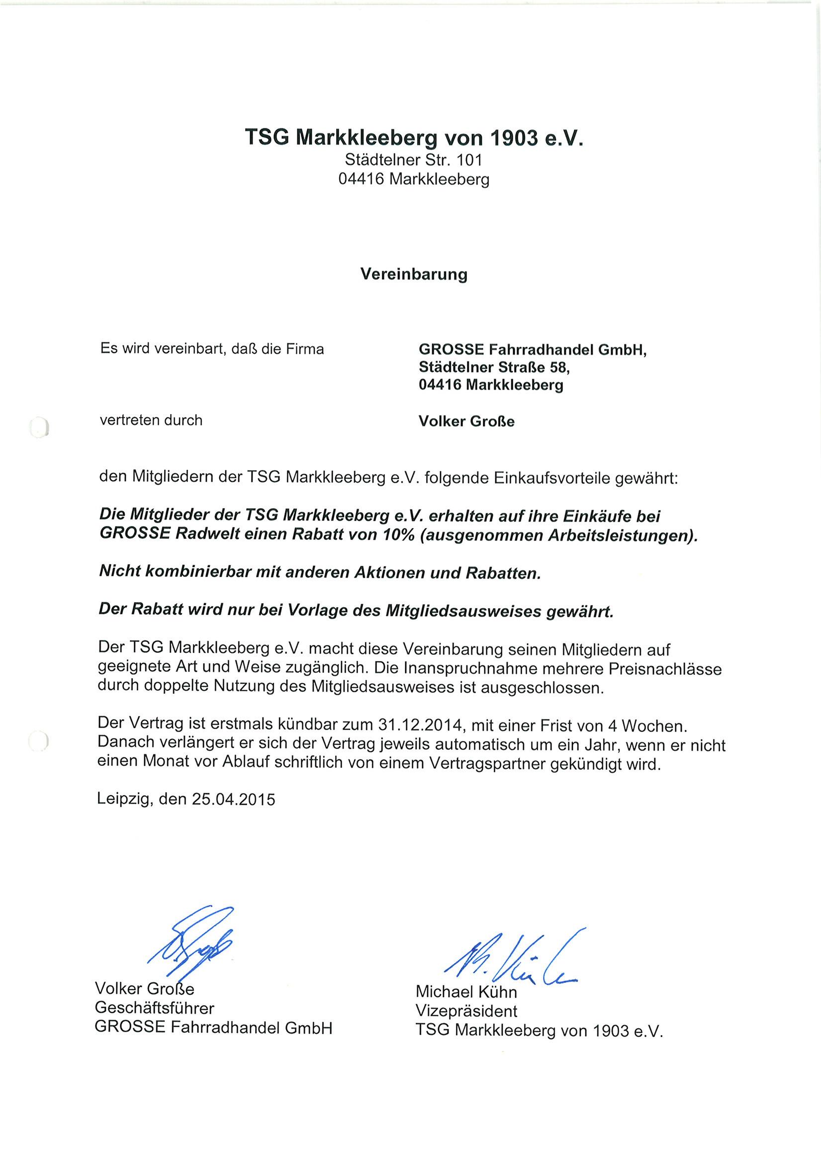 Fein Muster Sublease Vereinbarung Vorlage Fotos - Entry Level Resume ...